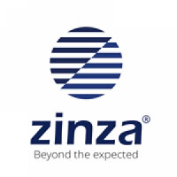 zinza-technology
