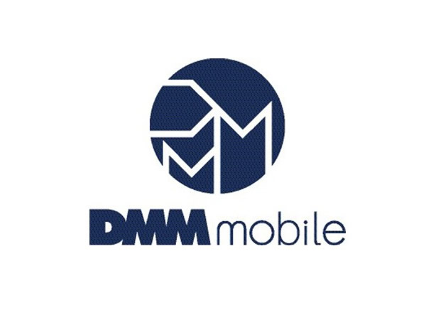 sim-gia-re-dmm-mobile