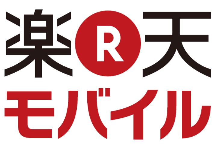 sim-gia-re-rakuten-mobile